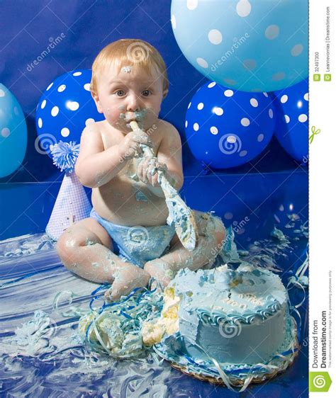 Baby's First Birthday Cake Stock Photo Image Of Messy. Kitchen Design Software Online. Outdoor Kitchens Designs. Free Kitchen Design Program. Design Open Concept Kitchen Living Room. Magic Designer Kitchens. German Kitchen Designers. How To Design A Galley Kitchen. Design Commercial Kitchen