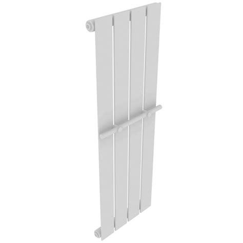 porte serviette pour radiateur acheter porte serviette pour radiateur 224 chaleur 311mm pas cher vidaxl fr