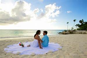 top honeymoon destinations in 2012 for newly weds With turks and caicos honeymoon