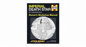 Death Star Owner U0026 39 S Manual