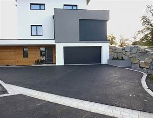 Hof Pflastern Kosten : garageneinfahrt asphalt ~ Lizthompson.info Haus und Dekorationen
