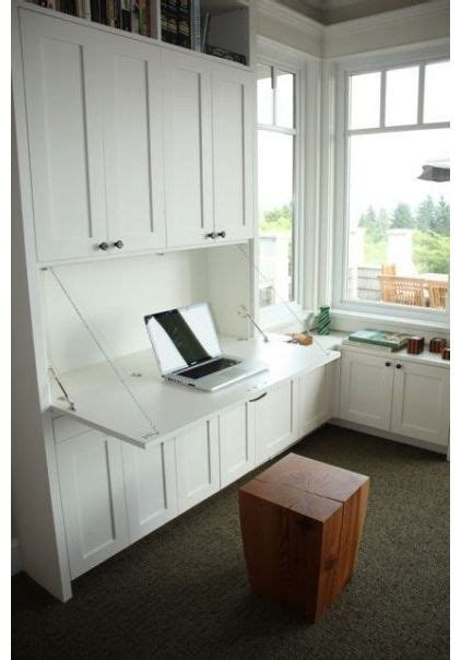 desk with pull down cover 27 best exles of murphy beds and tables