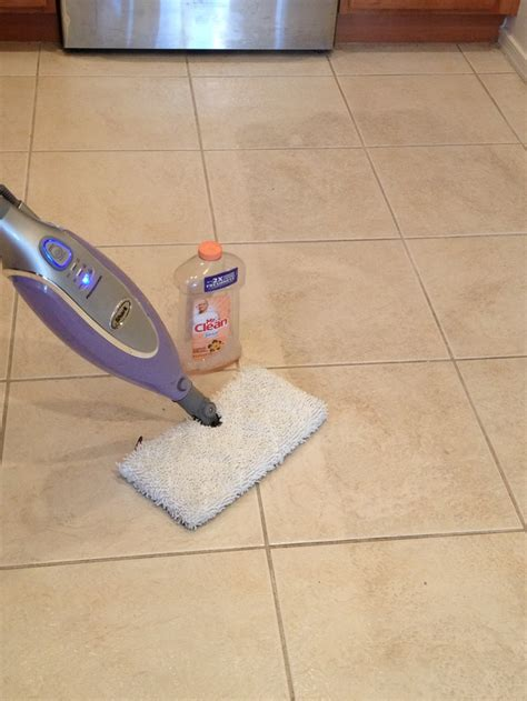 Cleaning Pergo Floors With Steam by Mr Clean On The Floor Plus Steam Mop Equals Amazing