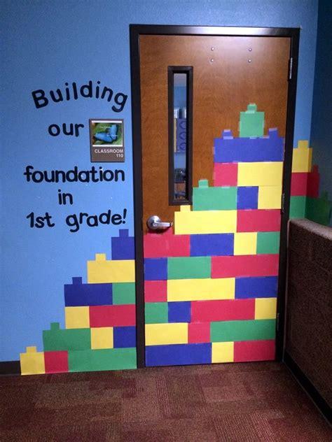 excellent classroom decoration ideas craft community