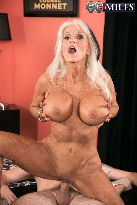 Hot Mature Sally Dangelo Fucked In Her Asshole Pichunter
