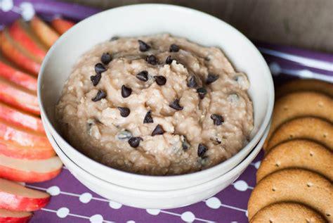 recette pate a cookie godiche healthy dip 224 la p 226 te de cookies battlefood godiche