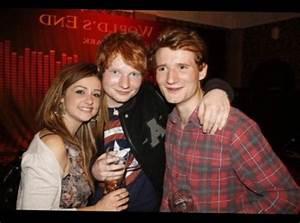 Ed Sheeran family: siblings, parents, children, husband