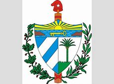 National Symbols Of America Coat of arms of NATIONAL