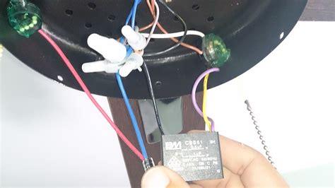 interruptor de cadena para ventilador de techo materiales para la renovaci 243 n de la casa