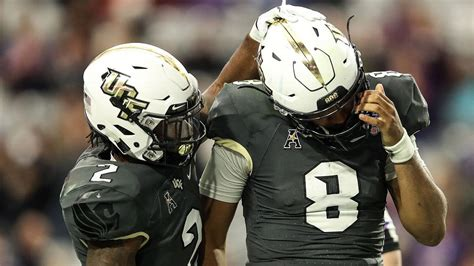 ucf knights vow    stronger  bowl loss