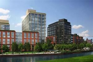 Gowanus Rezoning Plan Envisions High-Rise Development ...