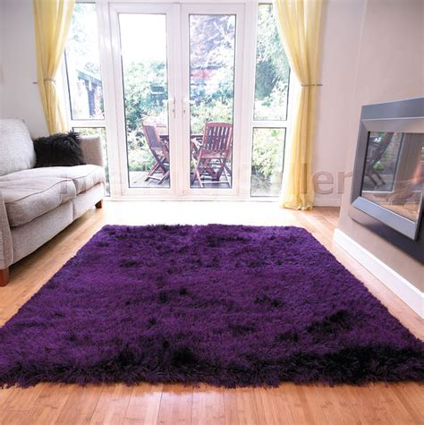 purple area rugs therugboutiquecomwp content