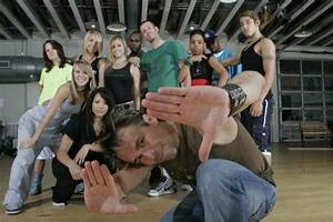 Houston hip-hop troupes make their mark in dance world ...