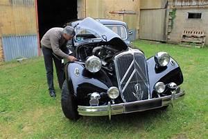 Quelle Voiture De Collection Acheter : classic expert l 39 expertise d di e aux voitures de collection l 39 argus ~ Gottalentnigeria.com Avis de Voitures