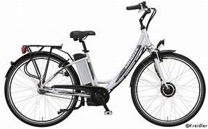 Kreidler E Bike : kreidler vitality sram spectro 7g hier das passende e ~ Kayakingforconservation.com Haus und Dekorationen