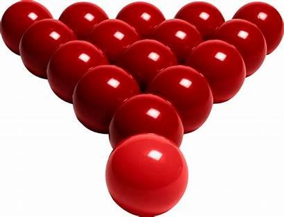 Billiard Ball Cardiotool Pngimg Vessel