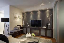 High End Contemporary Interior Design Decoration Ideas Design Ideas Condo Interior Design Small Space Condo Decorating Design