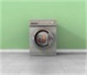 Maße Einer Waschmaschine : stromverbrauch einer waschmaschine je energieklasse ~ Michelbontemps.com Haus und Dekorationen