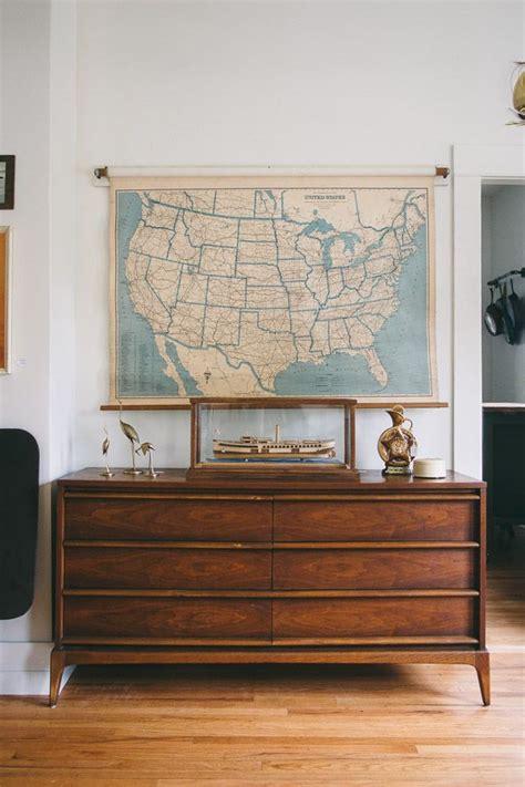homestead    homestead seattle home