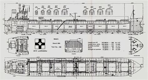 Fast Boats Crossword by 523 Best Deck Plans Images On Ship Boat And
