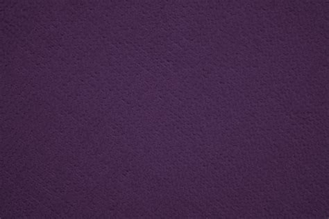 plum and purple plum purple microfiber cloth fabric texture picture free photograph photos public domain