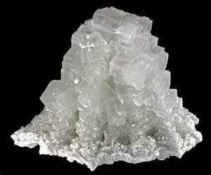 Halite | mineral | Britannica.com