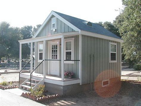 tuff shed tiny house cabin with porch storage buildings porch and cabin