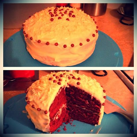 is velvet cake chocolate cake with food coloring chocolate velvet cake chocolate with food
