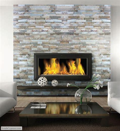 electric wall fireplace ideas desainrumahkerencom