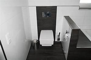 Bad Fliesen Gestaltung : 1000 bilder zu badideen auf pinterest toiletten kiesboden und fliesen ~ Markanthonyermac.com Haus und Dekorationen