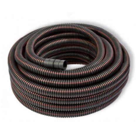 diametre exterieur cable electrique tpc40r gaine tpc diam 40 liser 233 conduit