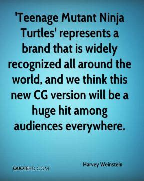teenage mutant ninja turtles quotes image quotes