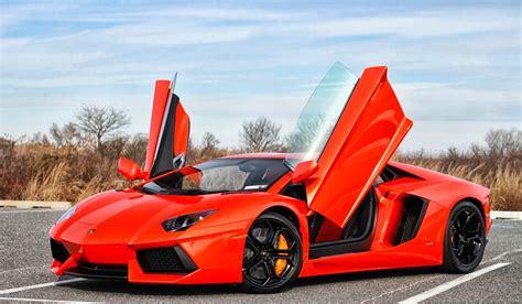 mobil sport lamborghini modifikasi modifikasi motor dan mobil modifikasi mobil mewah