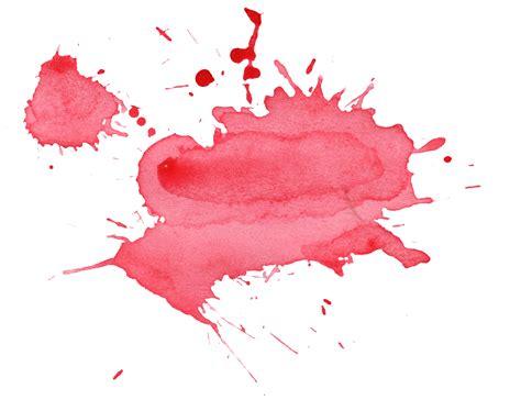 color splatter 6 watercolor splatter png transparent onlygfx