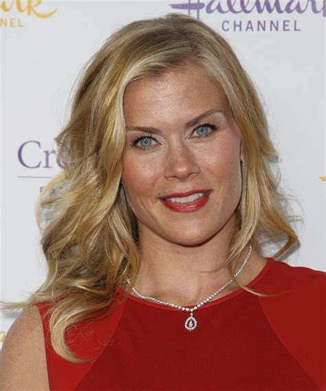 alison sweeney hairstyles hair cuts  colors