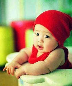 Baby Photos / Cute Baby / Babies Pic