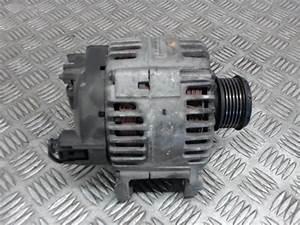 Alternateur Audi A3 : alternateur audi a3 8p phase 1 diesel ~ Melissatoandfro.com Idées de Décoration