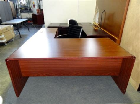 Mainstays L Shaped Desk With Hutch Manual by Mainstays L Shaped Desk With Hutch Finishes