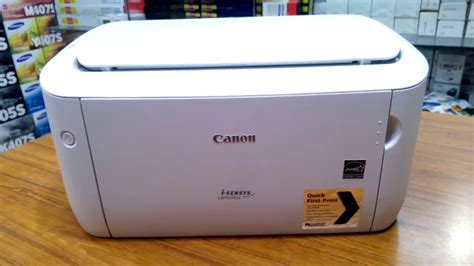 Canon lbp6030/6040/6018l windows drivers can help you to fix canon lbp6030/6040/6018l or canon lbp6030/6040/6018l errors in one click: CANON LBP6030 6040 6018L DRIVER