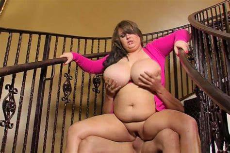 Ugly Plumper Can A Life Great Banging Ripe Extreme Escort In Va & Nubiles Porn Mommiesmommie