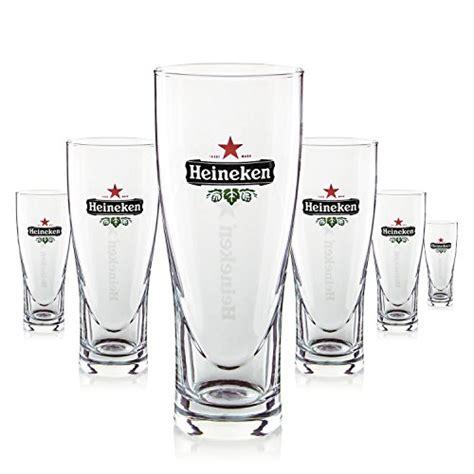 Bicchieri Heineken by Heineken Bicchieri Usato Vedi Tutte I 74 Prezzi