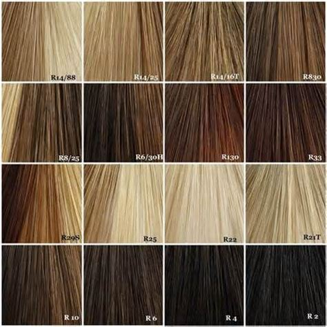 Swatches Of Hair by Highlight Swatches Hair Hair Highlights Brown Hair