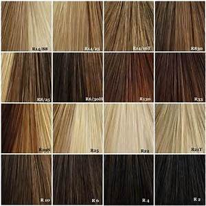 Highlight Swatches Highlights For Dark Brown Hair Brown