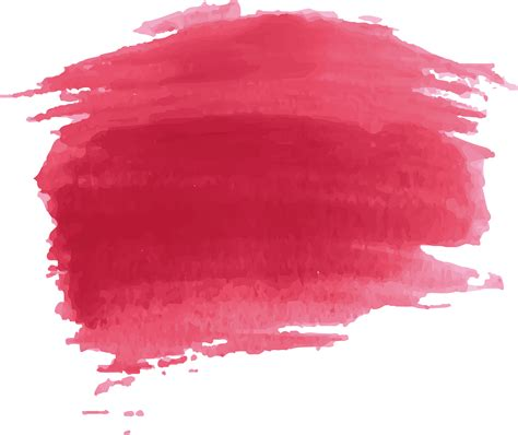 free painting png free painting png transparent images