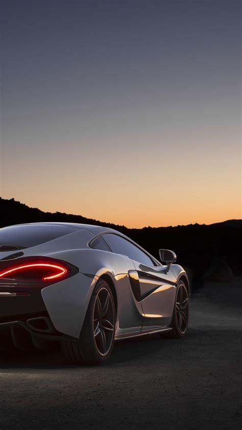 car sunset sport car 4k wallpaper best wallpapers