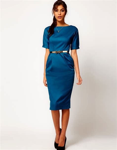 Christmas Party Wear Dresses 2012 | Women Outfits For Christmas Party | Christmas Festival ...