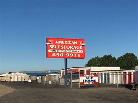 storage unit companies  rexburg explore rexburg
