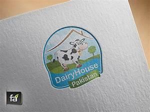 Dairy house logo fa technologies for Fa technologies