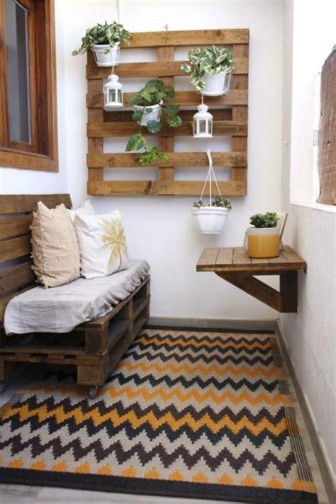 idee deco terrasse pour votre espace exterieur
