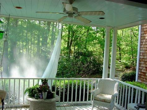 how to mosquitoes on patio custom mosquito netting
